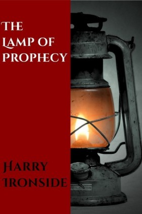 The Lamp of Prophecy
