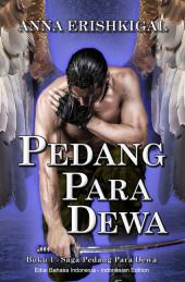 Pedang Para Dewa (Edisi Bahasa Indonesia)
