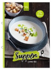 MixGenuss Suppen