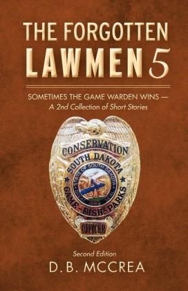 The Forgotten Lawmen 5