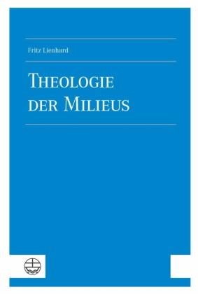 Theologie der Milieus