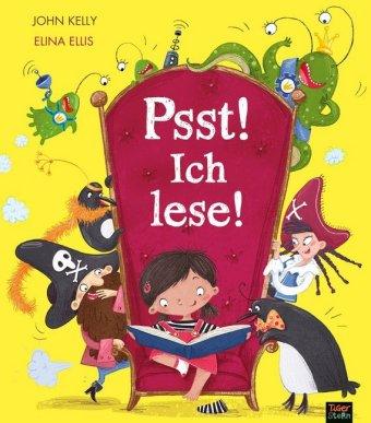 Buchtipp der Buchhandlung Merkel