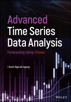 Advanced Time Series Data Analysis
