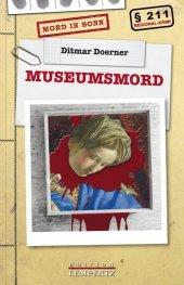 Museumsmord