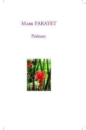 Poèmes & Citations