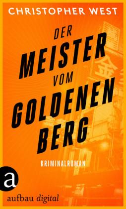Der Meister vom Goldenen Berg
