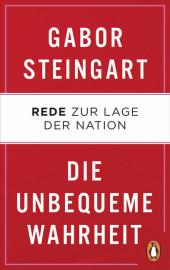Deutschland - Eine Gewinnwarnung