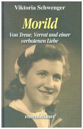 Morild Cover