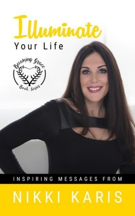 Illuminate Your Life