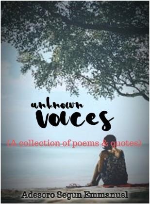 Unknown Voices