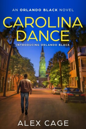 Carolina Dance