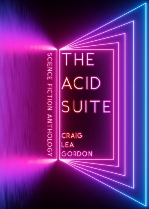 The Acid Suite