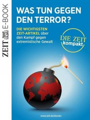 Was tun gegen den Terror?