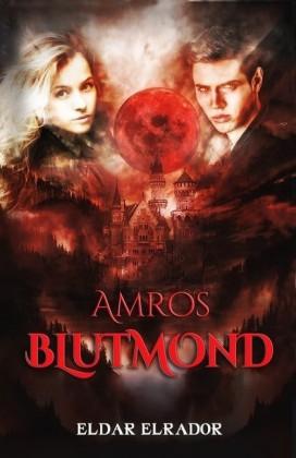 Amros - Blutmond
