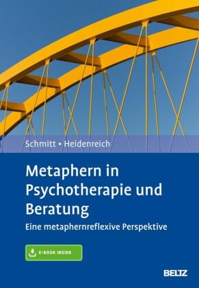 Metaphern in Psychotherapie und Beratung
