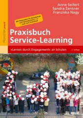 Praxisbuch Service-Learning