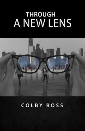 Through a New Lens