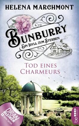 Bunburry - Tod eines Charmeurs