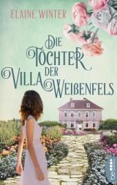 Die Töchter der Villa Weißenfels