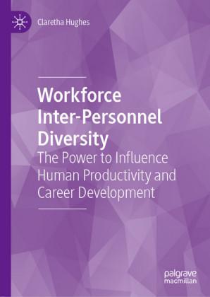 Workforce Inter-Personnel Diversity