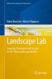 Landscape Lab