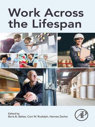 Work Across the Lifespan