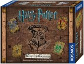Harry Potter - Kampf um Hogwarts (Spiel)