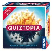 Quiztopia (Spiel)