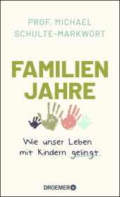 Familienjahre Cover