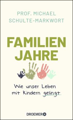 Familienjahre