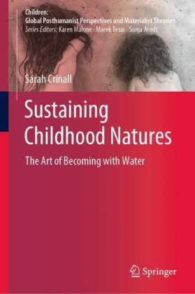 Sustaining Childhood Natures