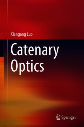Catenary Optics