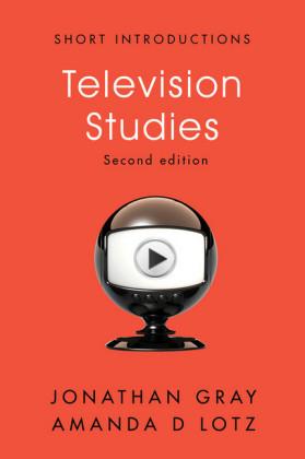 Television Studies