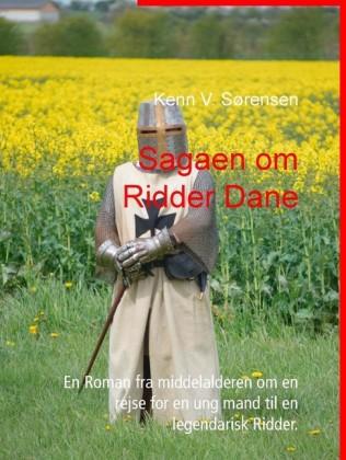 Sagaen om Ridder Dane