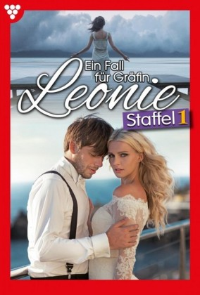 Ein Fall für Gräfin Leonie Staffel 1