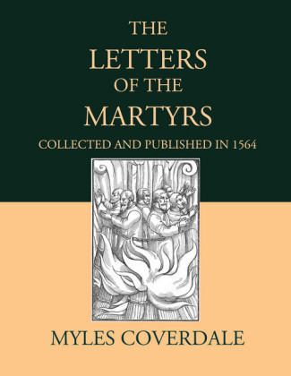 The Letters of the Martyrs