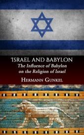 Israel and Babylon