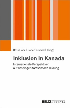 Inklusion in Kanada