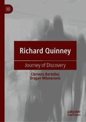 Richard Quinney