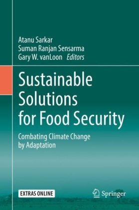 Sustainable Solutions for Food Security