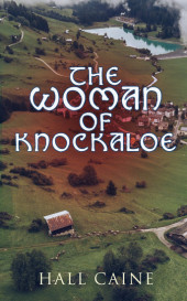 The Woman of Knockaloe