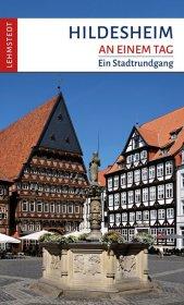 Hildesheim an einem Tag