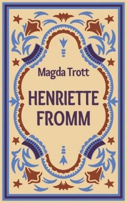 Henriette Fromm