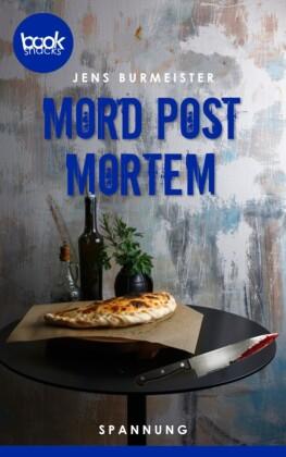 Mord post mortem
