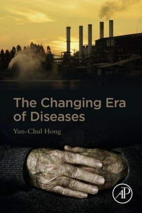 The Changing Era of Diseases