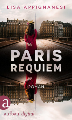 Paris Requiem
