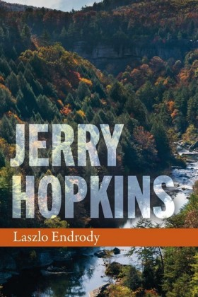 Jerry Hopkins