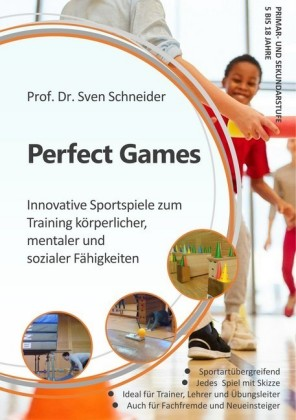 Perfect Games