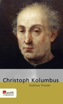 Christoph Kolumbus