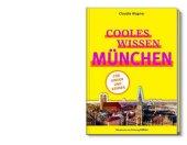 Cooles Wissen München Cover